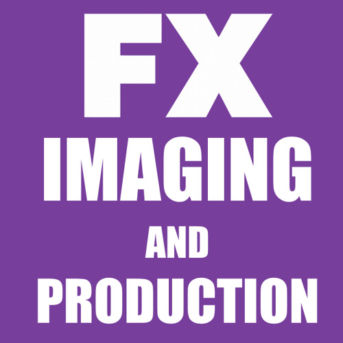 FREE RADIO IMAGING SOUND EFFECTS FX 33 by Imaging and Production