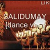 Salidumay- Grace Nono With Lyrics
