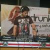 Fahrey - Tronicle (Original Mix)