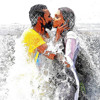 Pls Ennai Kadhali(feat. Shruthi)- Mamiboys