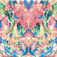 Hykuu - Puzzles