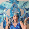 Dragaholic Interviews: Tempest DuJour from RuPaul's Drag Race Season 7