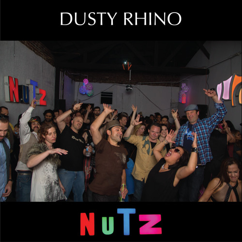 NuTz Purdys