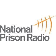 John Hegley On National Prison Radio