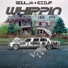 Soulja - Whippin' Ft. Ezzup (Prod. by Kid Tzar)