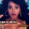 Mera Gana Baja De DJ - Deejay TyJ's Hey Bro! Let's Dance Mix