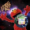 Elmo's World - Little Red (original Mix) **FREE DOWNLOAD**