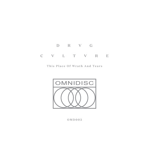 A. Drvg Cvltvre - Running In Front Of Cars