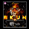Chinko Ekun - Ekun  Produced By Mijubeatz