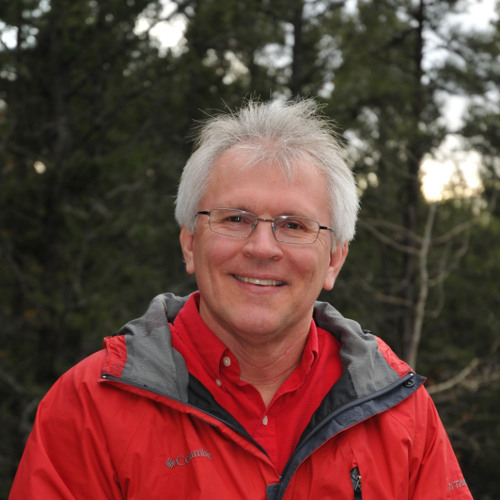 Wayne Stetski declares candidadacy for NDP in Kootenay–Columbia