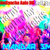 SAN SHIMGYACHA AALA HO HOLI SPECIAL MIX BY DJ MANDAR SM