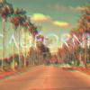 2Pac - California Love (Black Weedz Remix)