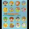 [cover] Keep On (Digimon Adventure ED2)