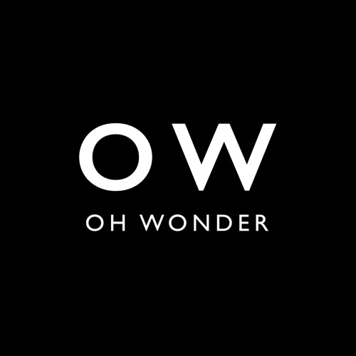 An interview with Oh Wonder