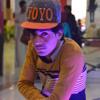 Tum Hi Ho  (Remix) Aashiqui 2 [Music Video In 720p]