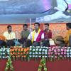 Padabali Kirtan By Sri Palash Sarkar