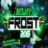Download Allan Toniks ft. Don MC & DJ Frost - Baby Language (Zouk Remix) Mp3