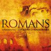 What About The Law | Romans | Phil Varley | Romans 7