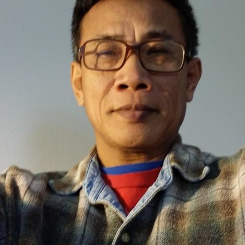 ANH CÒN NỢ EM - Nguyễn Ngọc Thanh