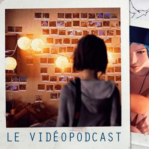 #21, le Vidéopodcast