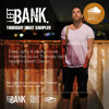 LeftBank, Souk Madinat Dubai - Thursday Night Sampler mixed by GarethisOnit (Feb 2015)