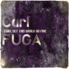 Carl Fuga-Sweet Dreams My Love