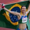 Série: A mulher no mercado de trabalho - Matéria 3 - A mulher no esporte