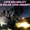 Love Solubility