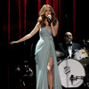 Celine Dion ~ You'll Have To Swing It (Mr. Paganini)(Live)