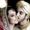 Download Mulla Wey Sano Ishaq Ho Geya Mp3