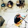 01 Detuned Chords
