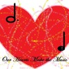 Our Hearts Make the Music - 3:3:15