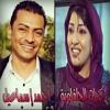 احمد اسماعيل + زكريات الحلفاويه