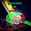 Dj sheeners ft Dj Foyzer - Oh Baby