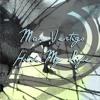 Max Vertigo - Hold My Life (Original Mix) (Full)