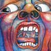 King Crimson - 21st Century Schizoid Man (cover)