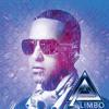 """Daddy Yankee - Limbo(Celu Martinez Edit)REPOST=DOWNLOAD"""