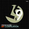 Quinten 909 - Get Low