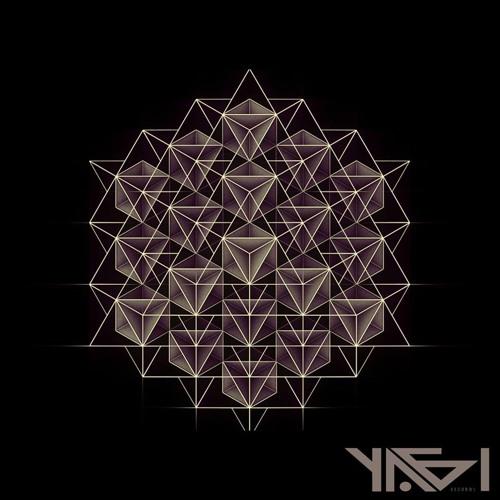 Sugar Hill & Mari-Anna - Make Me Feel(G. Felix Remix) Snippet