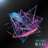 MOVE {{Free Download}}