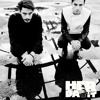 Hiver - Her Damit 2015 Podcast