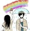 Dewa 19 - Cintakan Membawamu Kembali (Cover)
