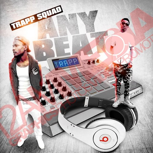 Trapp Squad (TGO)-We Made It (Remix)