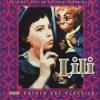 Hi-Lili, Hi-Lo (from
