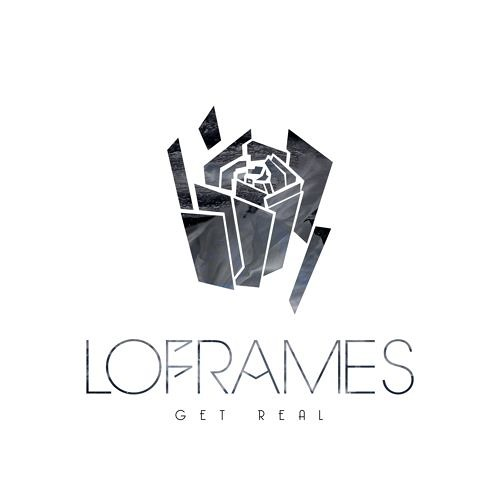 Loframes - Get Real (Can't Touch Your Love) [Kartell Remix]