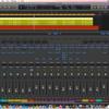 Krept And Konan - Dont Waste My Time Remix Instrumental