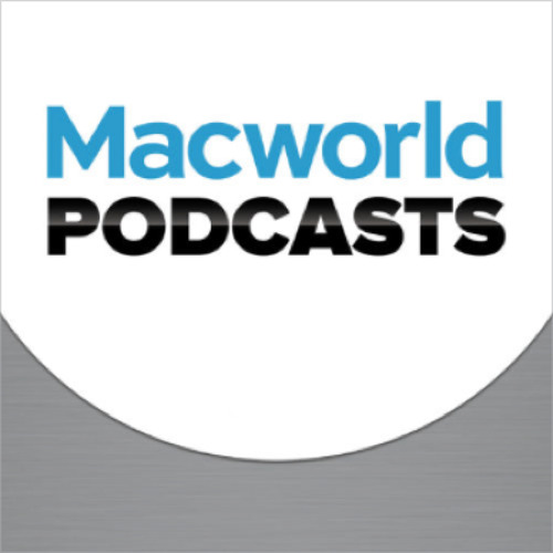 Podcast 446 Watching and waiting for the Apple Watch