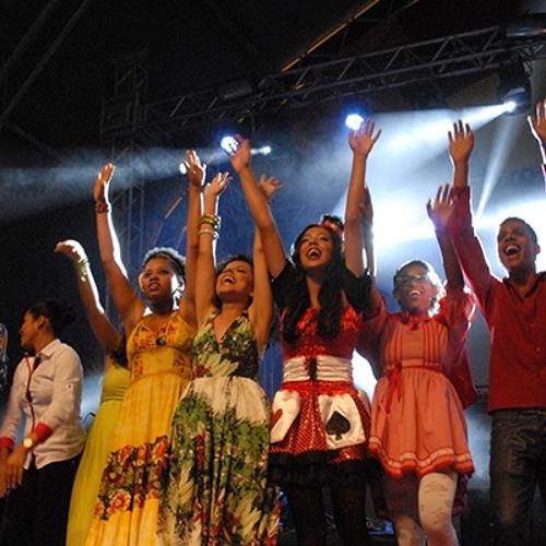 Festival Anual da Canção Estudantil