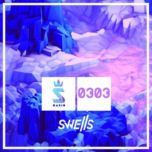 SWELLULAR RADIO 0303 - LIVE AT VIP ROOM