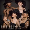 Fifth Harmony - Boss (Reflection my version)